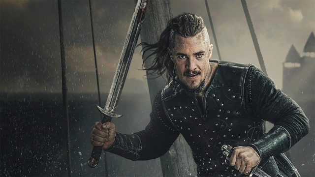 The Last Kingdom Season 5: Netflix Release Date & Everything We Know So Far Article Teaser Photo