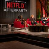What Happened to 'The Netflix Afterparty'? Article Photo Teaser
