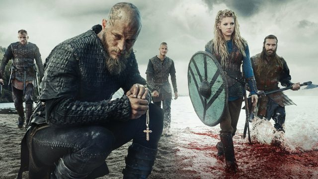 vikings seasons 1 6 should come to netflix in 2025 26