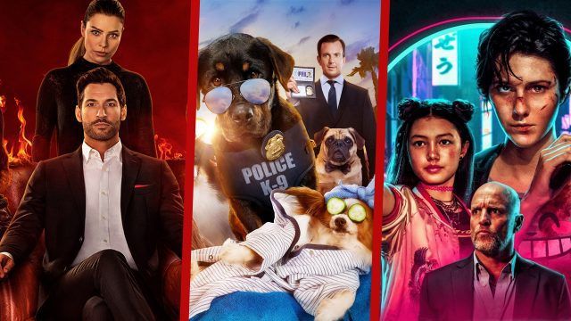 whats coming to netflix this week september 6th 12th 2021