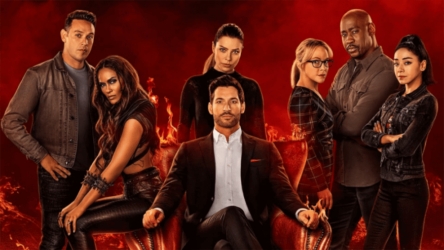 whats new on netflix canada this week canada september 10th 2021
