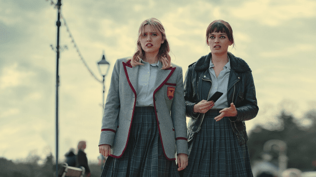 What's New on Netflix UK This Week: September 17th, 2021 Article Teaser Photo