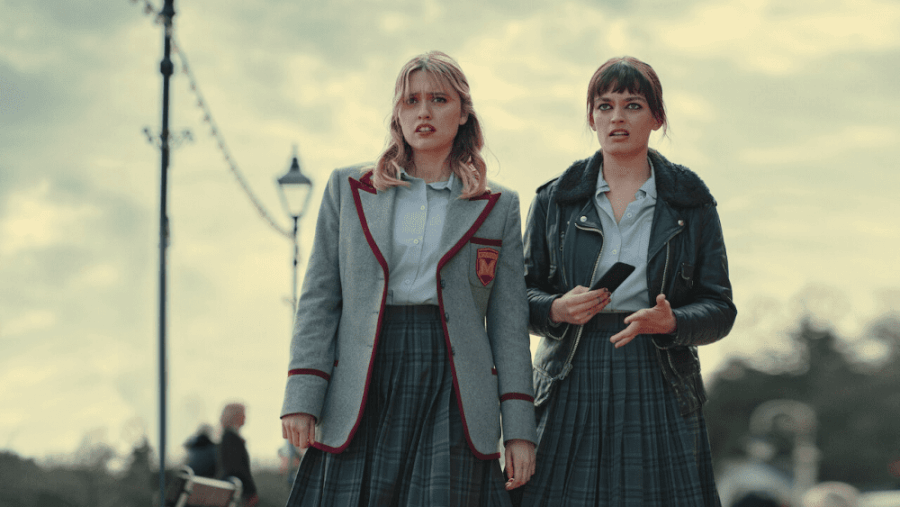 whats new on netflix uk this week september 17th 2021