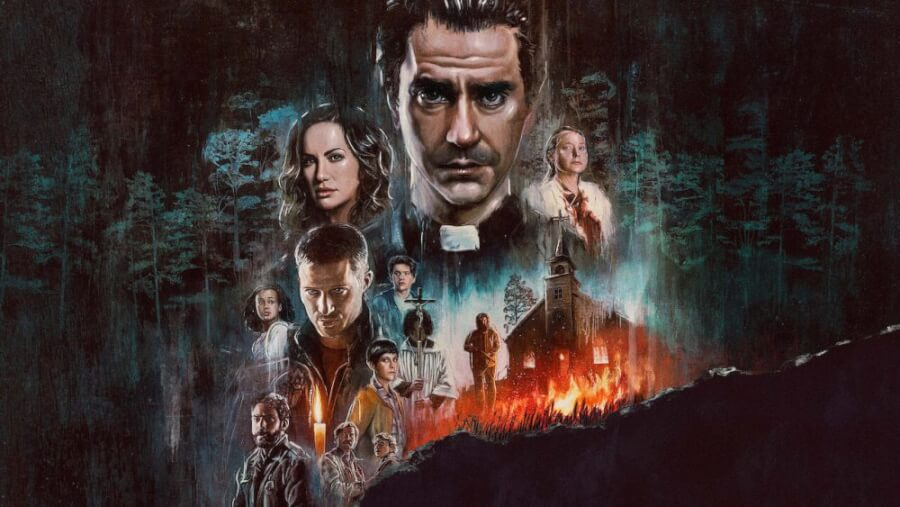 Whats New On Netflix Uk This Week September 24th 2021
