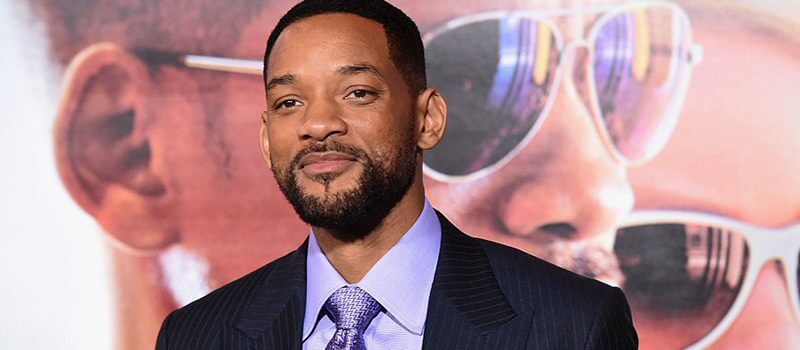 Will Smith Fast And Loose Netflix