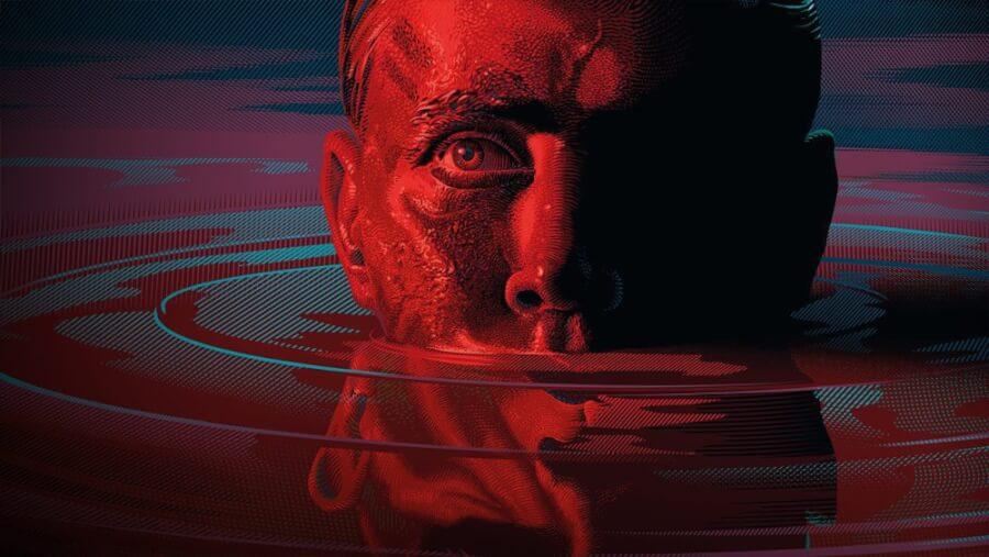 Apocalypse Now Redux Best New Movie on Netflix This Week