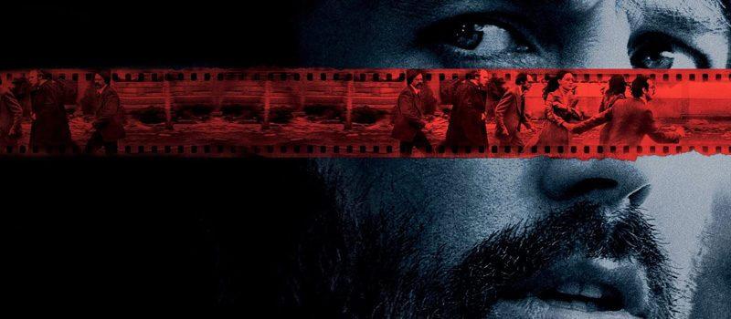 Argo Netflix