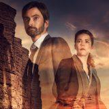 British Drama 'Broadchurch' Leaving Netflix in November 2021 Article Photo Teaser
