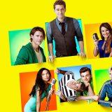 'Glee' is Leaving Netflix US in December 2021 Article Photo Teaser
