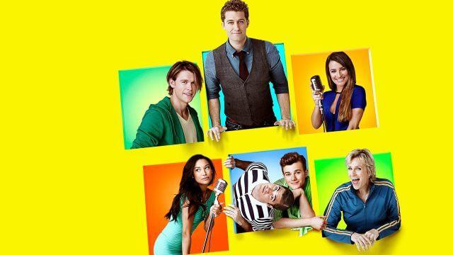'Glee' is Leaving Netflix US in December 2021 Article Teaser Photo