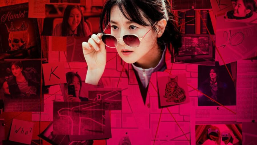 inspector koo netflix k drama season 1