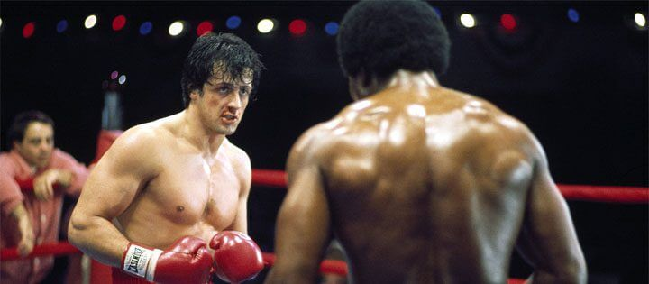 Movies And Tv Shows Leaving Netflix Canada In November 2021 Rocky