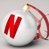 Netflix Orders Christmas Movie 'Christmas in Wonderland' Article Photo Teaser