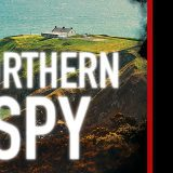 Netflix Movie 'Northern Spy': What We Know So Far Article Photo Teaser