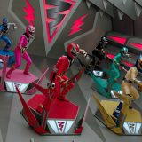 'Power Rangers Dino Fury' Season 2 Coming to Netflix Exclusively in 2022 Article Photo Teaser