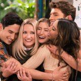 'Pretty Smart' Season 2: Netflix Renewal Status & What We Know So Far Article Photo Teaser