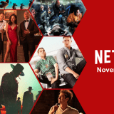 What's Coming to Netflix in November 2021 Article Photo Teaser