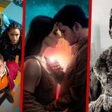 What's Coming to Netflix This Week: October 25th to 31st, 2021 Article Photo Teaser