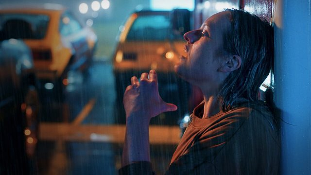 What's New on Netflix Australia This Week: October 23rd, 2021 Article Teaser Photo