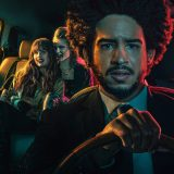 What's New on Netflix UK This Week: October 22nd, 2021 Article Photo Teaser