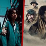 What's Trending on Netflix This Week: October 21st, 2021 Article Photo Teaser
