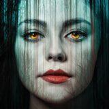 When will 'Legacies' Season 4 be on Netflix? Article Photo Teaser