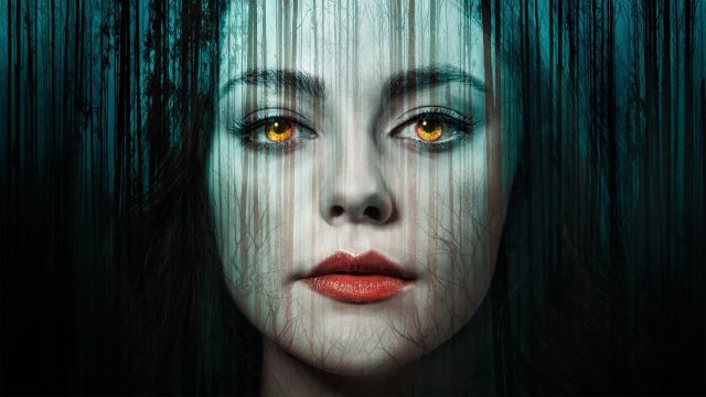 When will 'Legacies' Season 4 be on Netflix? Article Teaser Photo