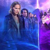 'Van Helsing' Season 5 Coming to Netflix in April 2022 Article Photo Teaser