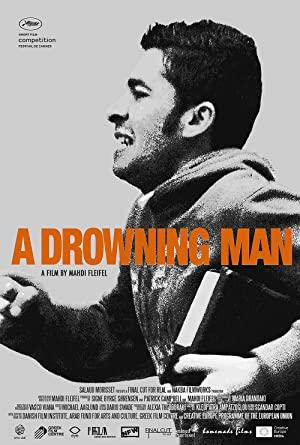 A Drowning Man on Netflix