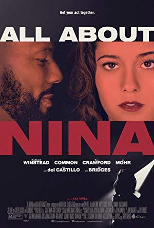 All About Ninaon Netflix