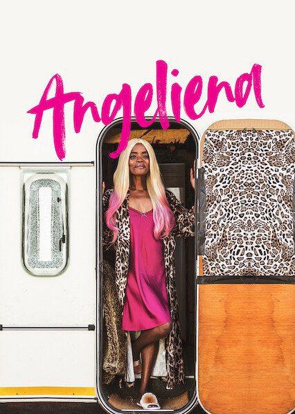 Angeliena on Netflix