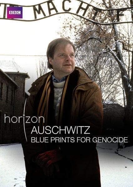 Auschwitz: Blueprints of Genocideon Netflix