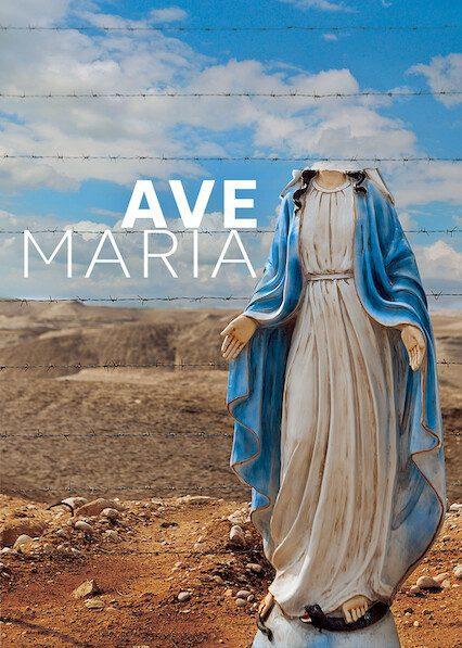 Ave Maria on Netflix