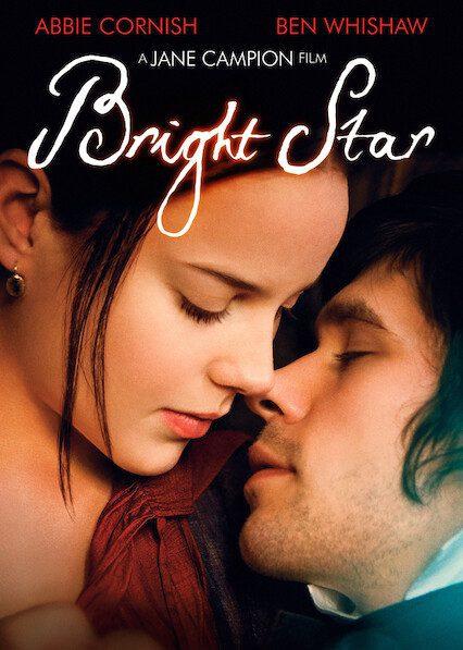 Bright Star on Netflix