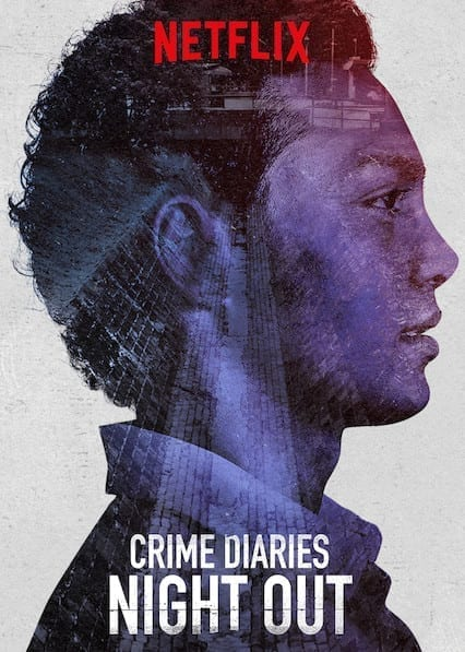 Crime Diaries: Night Out on Netflix