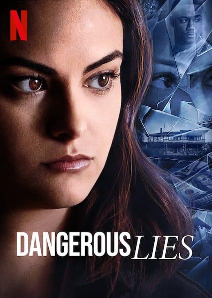 Dangerous Lieson Netflix