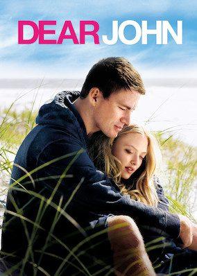 Dear John on Netflix
