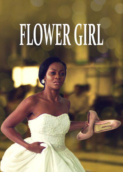 Flower Girl on Netflix