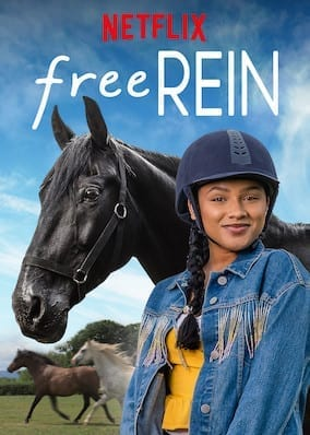 Free Reinon Netflix