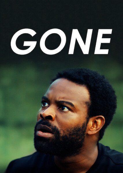 Gone on Netflix