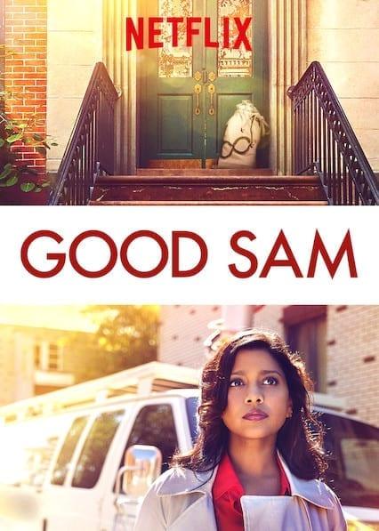 Good Sam on Netflix