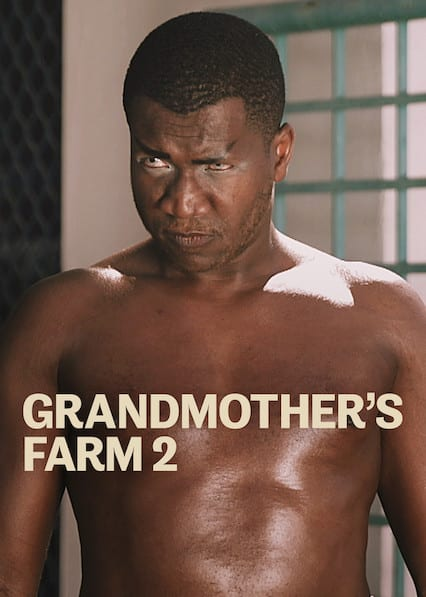 Grandmother\'s Farm Part 2