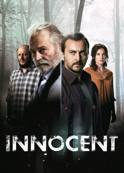 Innocent on Netflix