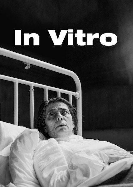 In Vitro on Netflix