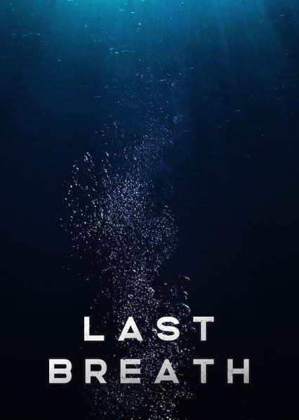 Last Breathon Netflix