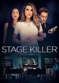 Staged Killeron Netflix