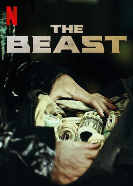 The Beaston Netflix