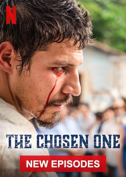 The Chosen Oneon Netflix