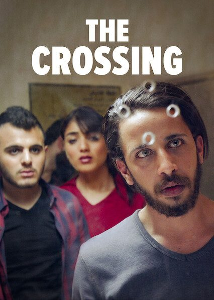 The Crossing on Netflix