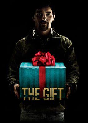 The Gifton Netflix